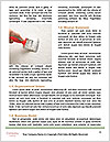 0000087707 Word Template - Page 4