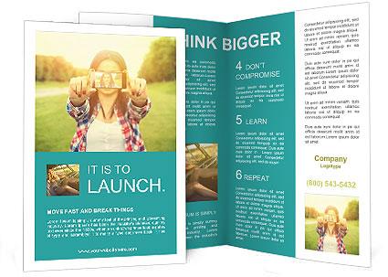 0000087708 Brochure Templates