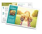 0000087708 Postcard Template