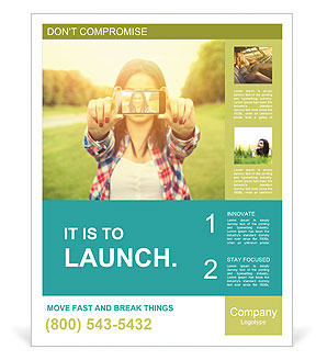 0000087708 Poster Templates