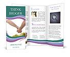 0000087709 Brochure Templates