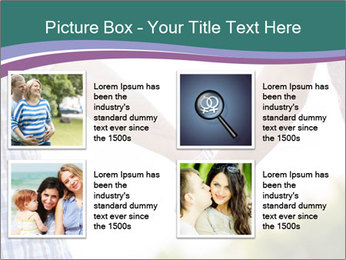 Gay couple PowerPoint Templates - Slide 14