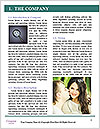 0000087709 Word Templates - Page 3