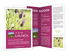 0000087710 Brochure Templates