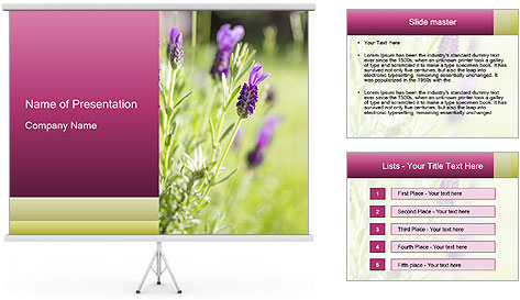 0000087710 PowerPoint Template
