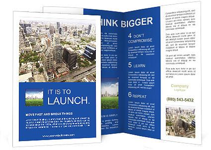 0000087711 Brochure Template