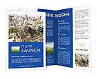 0000087711 Brochure Templates