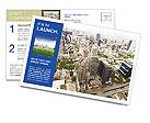 0000087711 Postcard Template