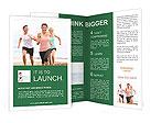 0000087712 Brochure Templates