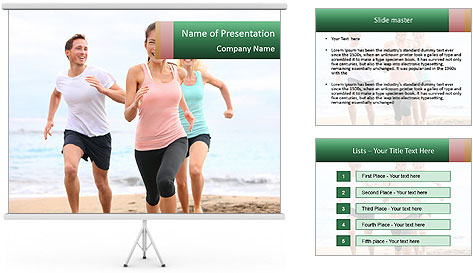 0000087712 PowerPoint Template