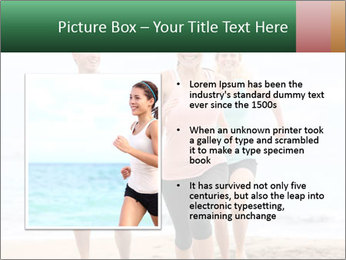 0000087712 PowerPoint Template - Slide 13
