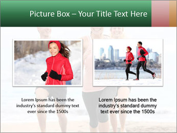 0000087712 PowerPoint Template - Slide 18