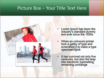 0000087712 PowerPoint Template - Slide 20