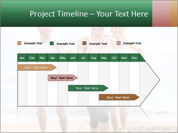0000087712 PowerPoint Template - Slide 25