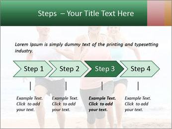 0000087712 PowerPoint Template - Slide 4