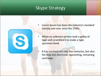 0000087712 PowerPoint Template - Slide 8