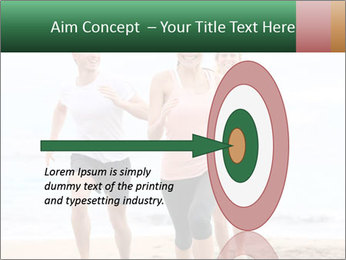 0000087712 PowerPoint Template - Slide 83