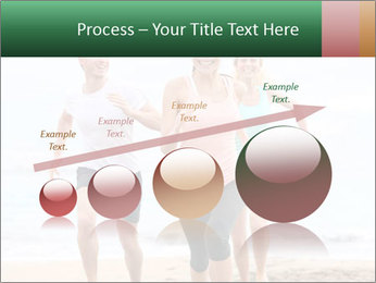 0000087712 PowerPoint Template - Slide 87