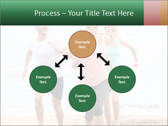 0000087712 PowerPoint Template - Slide 91