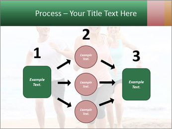 0000087712 PowerPoint Template - Slide 92