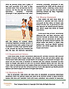 0000087712 Word Templates - Page 4