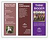 0000087713 Brochure Templates