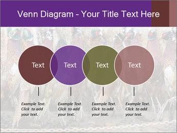Pheasants PowerPoint Templates - Slide 32