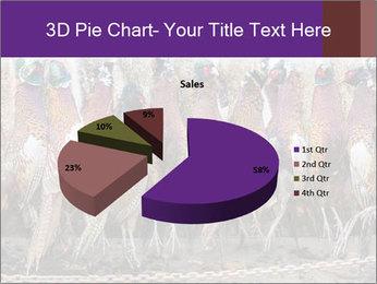 Pheasants PowerPoint Templates - Slide 35