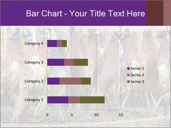 Pheasants PowerPoint Templates - Slide 52