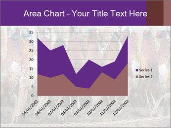 Pheasants PowerPoint Templates - Slide 53