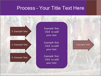 Pheasants PowerPoint Templates - Slide 85