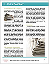 0000087714 Word Template - Page 3