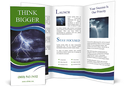 0000087715 Brochure Template