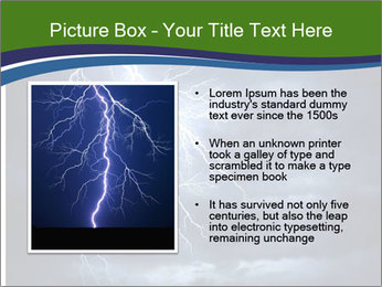 0000087715 PowerPoint Template - Slide 13