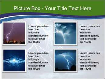 0000087715 PowerPoint Template - Slide 14