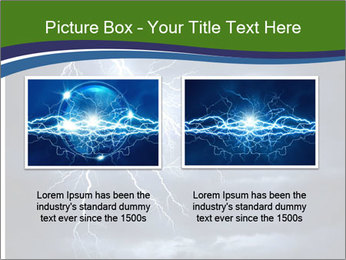 0000087715 PowerPoint Template - Slide 18