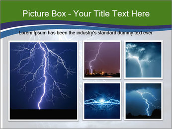 0000087715 PowerPoint Template - Slide 19