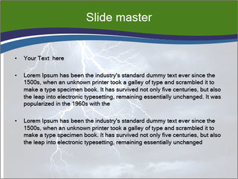 0000087715 PowerPoint Template - Slide 2