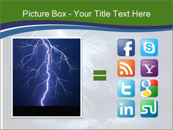 0000087715 PowerPoint Template - Slide 21