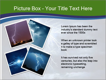 0000087715 PowerPoint Template - Slide 23