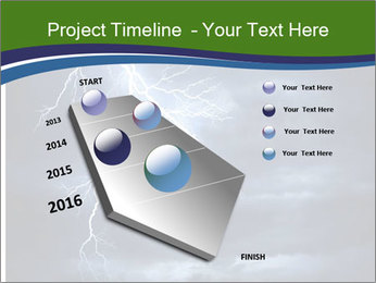 0000087715 PowerPoint Template - Slide 26