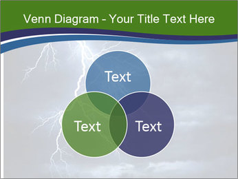 0000087715 PowerPoint Template - Slide 33