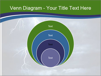 0000087715 PowerPoint Template - Slide 34