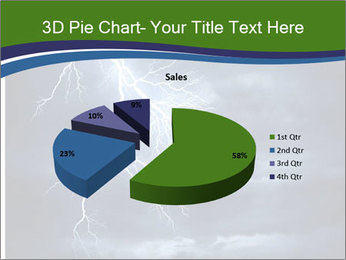 0000087715 PowerPoint Template - Slide 35
