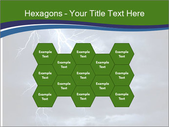 0000087715 PowerPoint Template - Slide 44