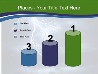 0000087715 PowerPoint Template - Slide 65