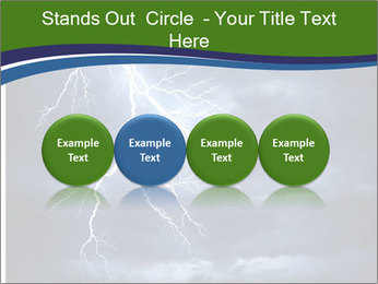 0000087715 PowerPoint Template - Slide 76