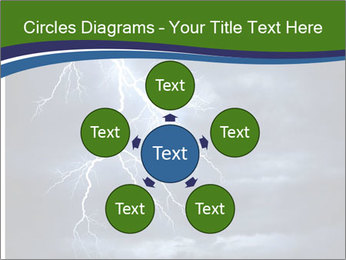 0000087715 PowerPoint Template - Slide 78