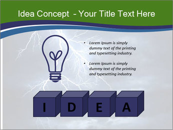 0000087715 PowerPoint Template - Slide 80