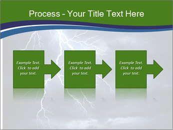 0000087715 PowerPoint Template - Slide 88